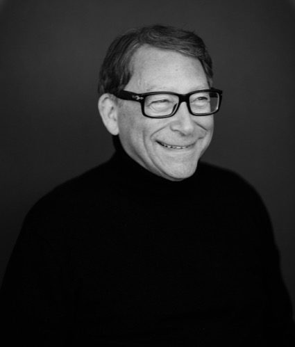 Stuart Weitzman, a 1963 Wharton School graduate, is one of the most recognizable names in luxury designer footwear. (Photo: PennDesign)